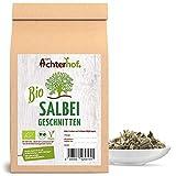 Salbeitee Bio lose (250g) Salbeibltter getrocknet Salbei Bltter Tee