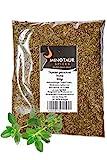 Minotaur Spices | Thymian getrocknet | 2 X 500g (1 Kg)
