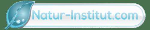 Das unabhängige Informationsportal