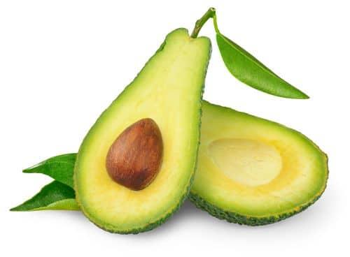 Avocado Rezepte Anwendung Wirkung Und Studien
