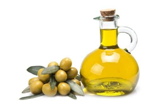 Olivenöl Zum Braten Anwendung Wirkung Wo Kaufen