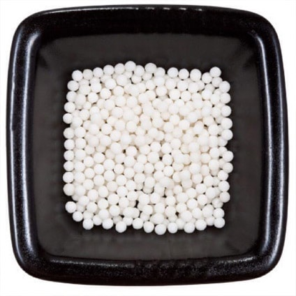 Wirkung Schüssler Salze
